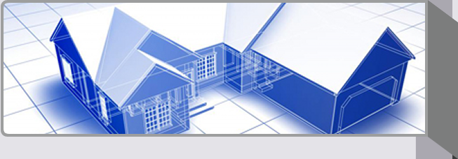 Masonry in Exton PA 19341 - Exton Masons - Hardscaping - Walkways - Retaining Walls - Lighting & Exton PA Masons - Hardscaping - Walkways - Retaining Walls ... azcodes.com